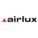 Recambios Airlux