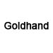 Recambios Goldhand