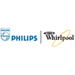 Philips-Whirlpool