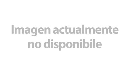 Cartucho De Filtro De Agua - Pack De 4 - Compatible Brita Maxtra Brita